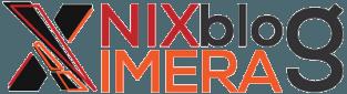 Niximera Blog